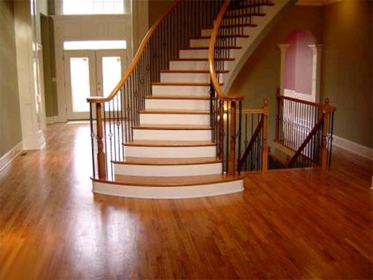 Laminate Flooring Floor Centre