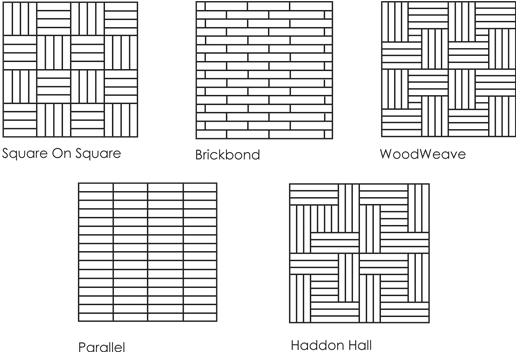 Bamboo Flooring Related Keywords Suggestions Bamboo Flooring Long Tai